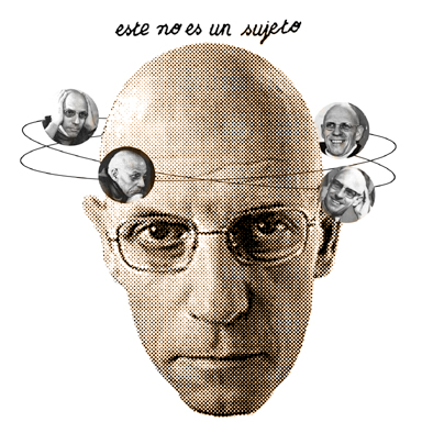 an analysis of the history of sexuality by michel foucault Power/knowledge analysis michel foucault what is most radical in foucault's inquiry into the history of sexuality is his claim that sexuality as such is.